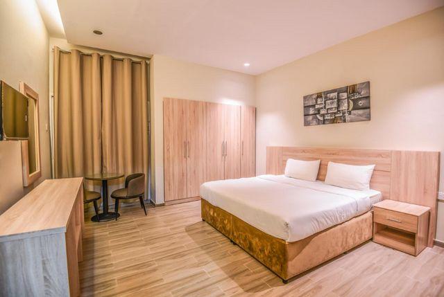 افضل فندق في صلالة للإقامة به خلال عُطلة السياحة في عمان