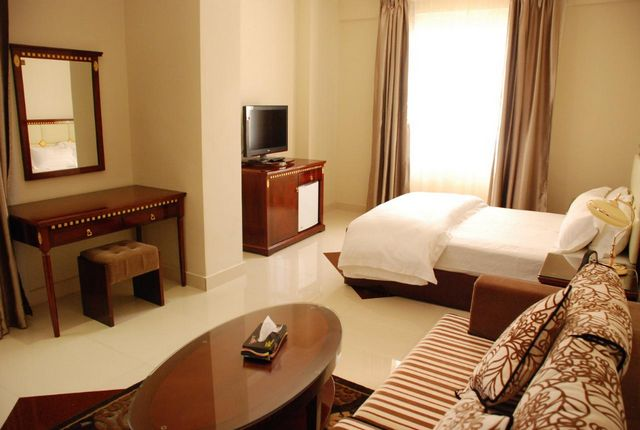 السكن في صلالة قرار صائب لمن يبحث عن أجواء من المتعة، هذا دليل عن افضل الفنادق في صلالة