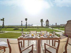 تقرير عن فندق سان ستيفانو الاسكندرية الرائع بإطلالاته الساحرة على البحر