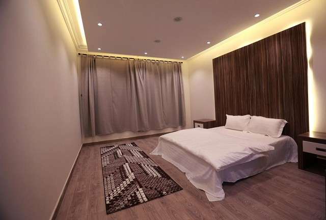 افضل فنادق السعودية
