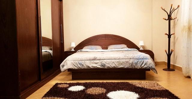 غرفة شقة شي لاي افضل شقق فندقية في القاهرة