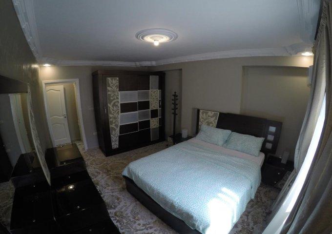 غرفة في شقق الحمد افضل شقق في القاهرة