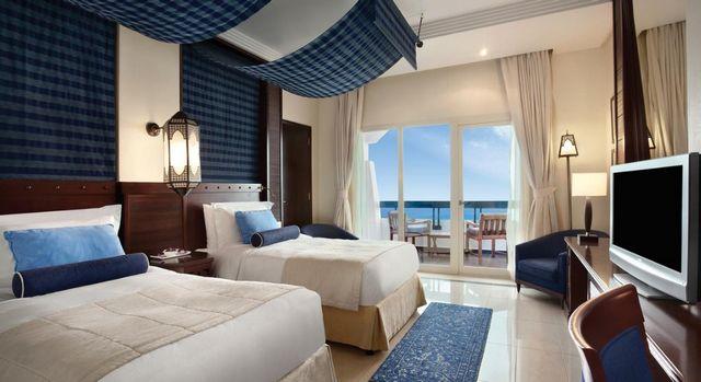 جميع ما نُرشحه لكم من فنادق مُجربة وحائزة على استحسان زائريها