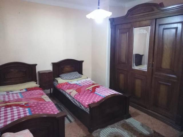 149 شقة زكريا غنيم افضل فنادق سيدي جابر الاسكندرية ذات الإطلالات الرائعة