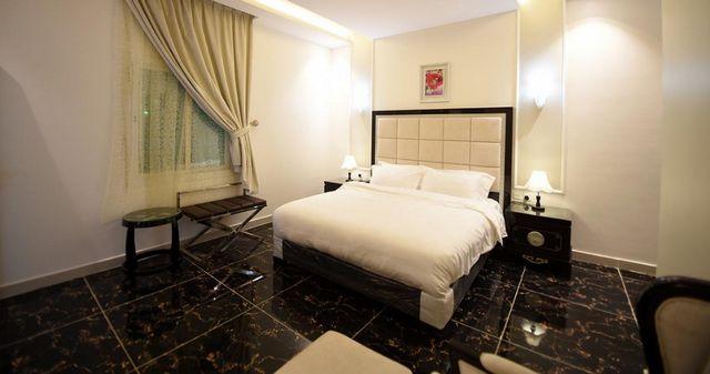ترشيحات الزوار العرب من افضل فنادق الطائف السعودية