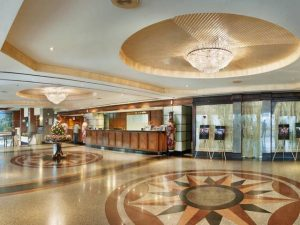 تضُم العاصمة بانكوك مجموعة من ارخص فنادق بانكوك