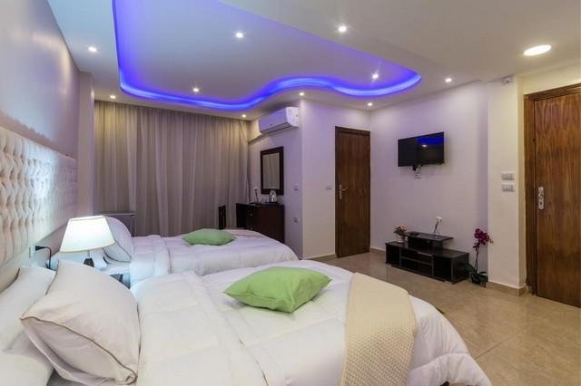 فنادق 3 نجوم بالقاهرة