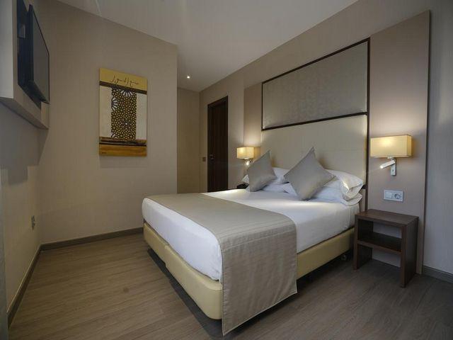 فنادق في ساحة الشهداء الجزائر رائعة وبأسعار مُنافسة للغاية