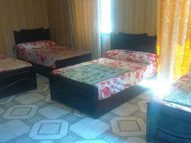 يعد فندق القاضى اسكندرية ذو النجمتين من ارخص فنادق الاسكندرية، ويتميز بموقعه القريب من المعالم السياحية في المدينة والأماكن الحيوية وأماكن التسوق.