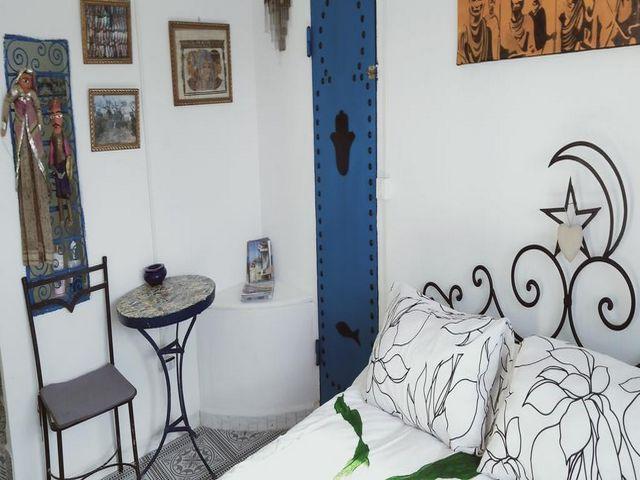 قائمة منتقاة لـ اجمل فنادق في بنزرت تونس