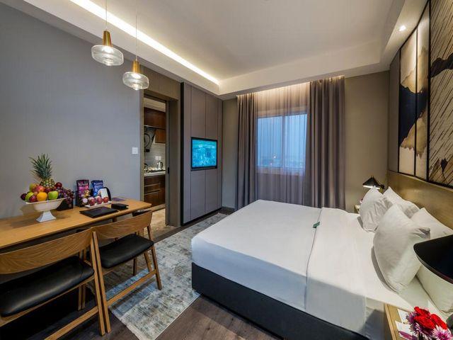 فنادق في الدمام على البحر رائعة وبأسعار منافسة