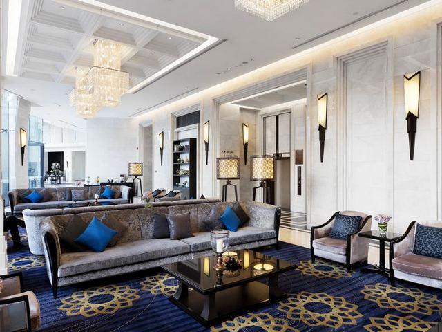 من بين الخدمات التي يُقدِّمها فندق تيرمنال 21 بانكوك كونسيرج، مكتب استقبال 24/7، تخزين الأمتعة، صرف وتحويل العملات، صحف يومية في الفندق.