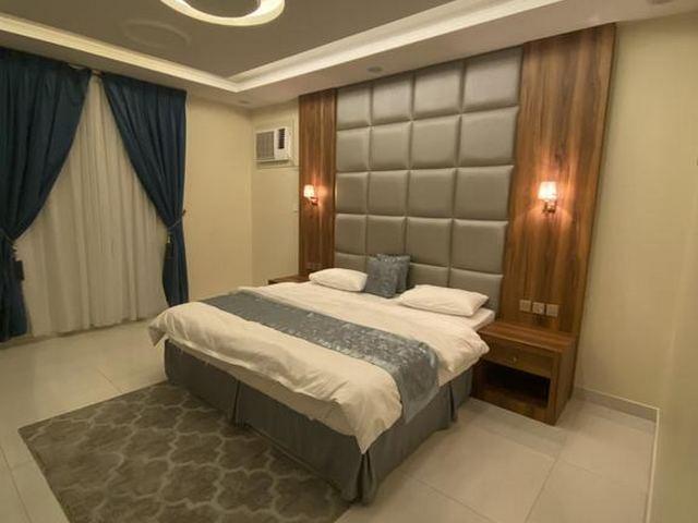 من افضل فنادق خميس مشيط السعودية 5 نجوم ذو القيمة الرائعة