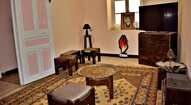من فنادق تونس سوسة  ذات الطابع التراثي