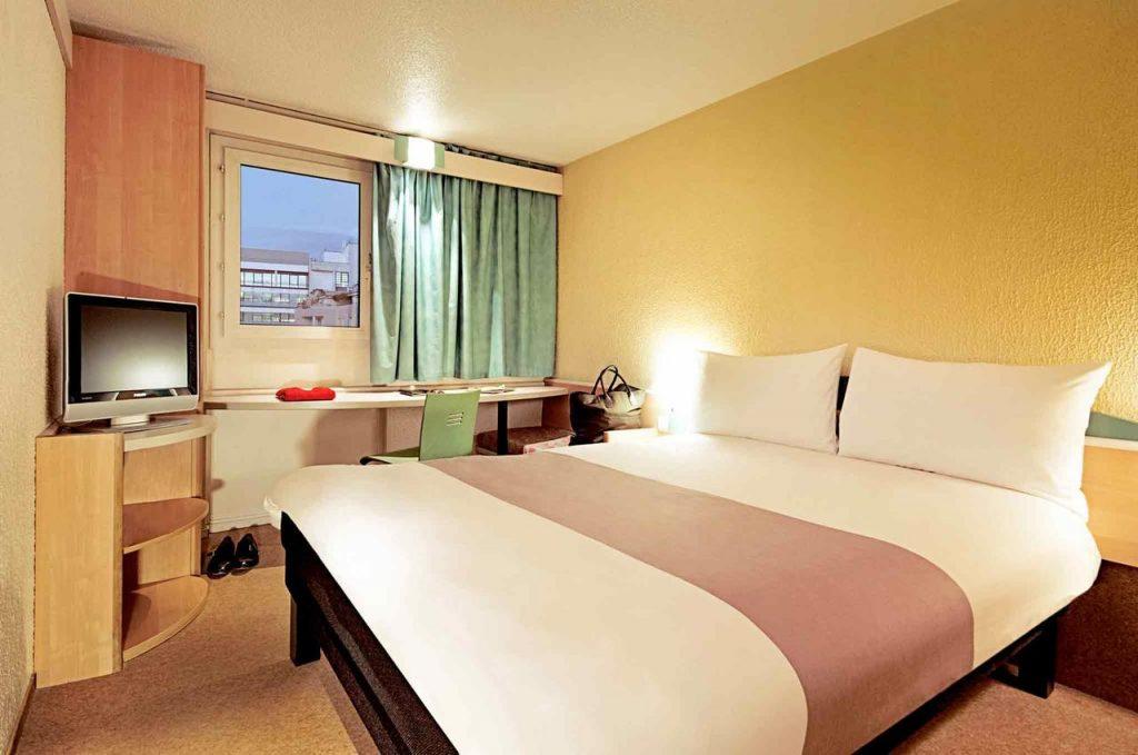 افضل فنادق في تلمسان الجزائر