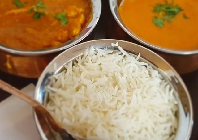 افضل المطاعم الهندية في انترلاكن