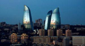 تعرف على افضل برنامج سياحي في اذربيجان 7 ايام
