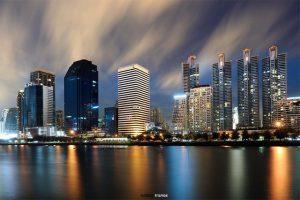 تعرف على افضل جدول سياحي في بانكوك لمدة 4 ايام مُتكاملة